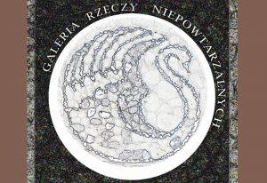 logo dostawcy mozaiki