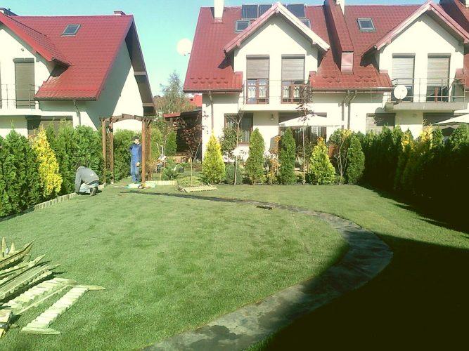 rozkladanie-rolek-trawnika-everglow