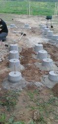 betonowe-podpory-tarasu